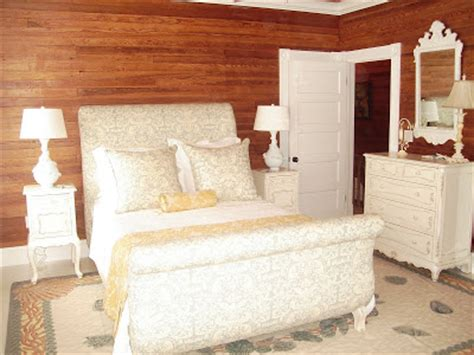 key west style bedroom furniture style key west a tale of two bedrooms