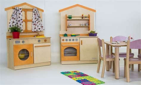 Lit Ado Garçon 489 by Chambre Montessori Ado Ides Pour Amnager Une Chambre