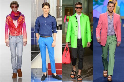 mens fashion trends spring summer 2015 men s fashion trends spring summer 2015