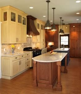 easy way to refinish kitchen cabinets easy refinishing kitchen oak cabinets eco paint inc