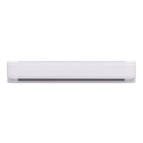 dimplex baseboard heater dimplex baseboard heaters wall gets