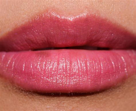 Lipstik Venus mac heavenly creatures lipsticks review photos swatches