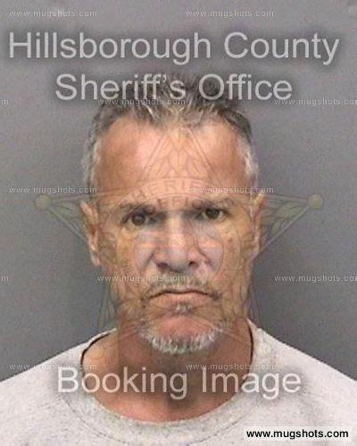 Martin County Fl Arrest Records Martin Torresreyes Mugshot Martin Torresreyes Arrest