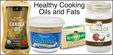 healthy fats to use in baking healthiest non gmo for baking get baking tips and