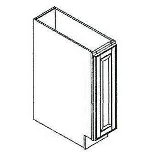 kitchen cabinets assembly required 9 quot wide base kitchen cabinet island java heeby s