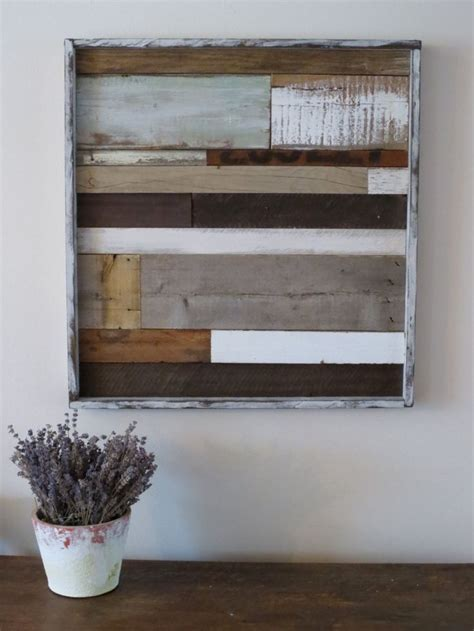 repurposed wood wall reclaimed wood rustic wood shabby chic cottage chic repur