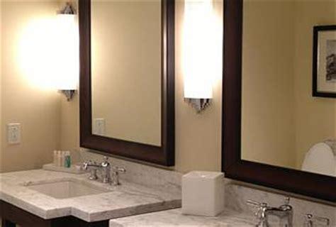 best bathroom lighting for putting on makeup best bathroom lighting options for shaving putting on
