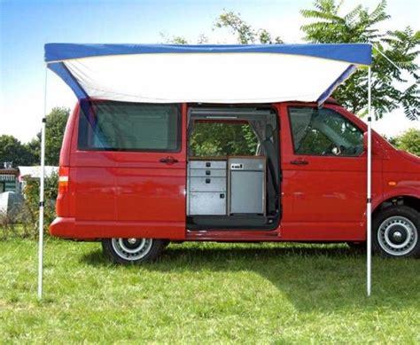 toldos para furgonetas toldo palm beach 2 6 toldos plegables compatible con
