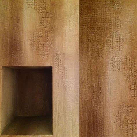 posatori pavimenti in resina posatori pavimenti in resina resina