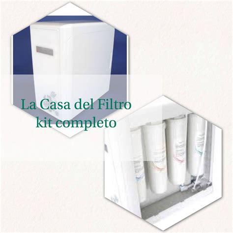 lada uv per depuratore acqua filtri filtro acqua per depuratore cr 400 t a 1 osmosi da