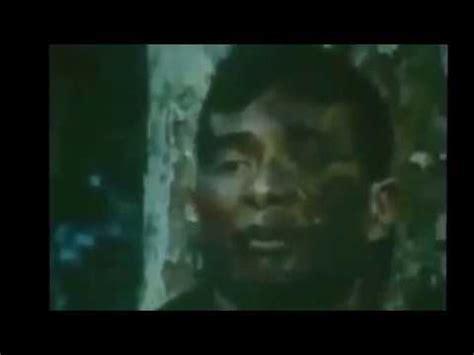 youtube film pki madiun kejahatan partai pki g30 september 1965 youtube