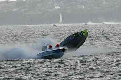offshore boats top speed powerboats top speed