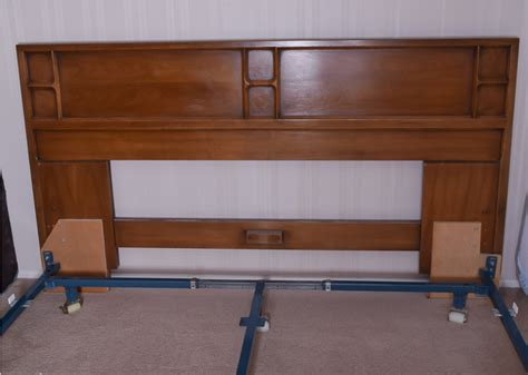 mid century modern bookcase headboard mid century modern bookcases and shelves doherty house