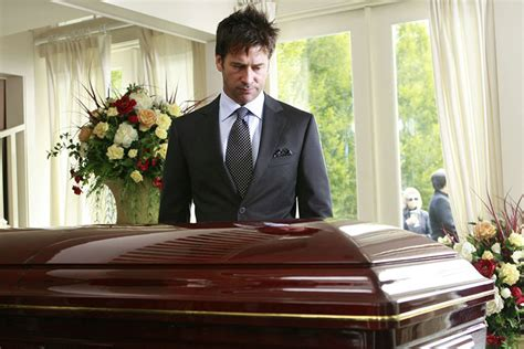 what to wear to a funeral a gentleman s guide
