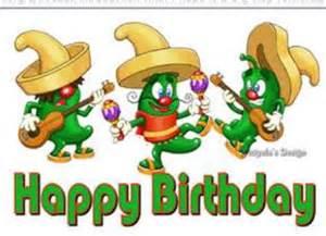 happy birthday intothelight deb my ptsd forum