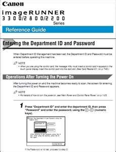 reset canon mp 2800 canon default password questions answers with pictures