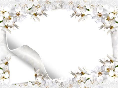 wedding flower images free free wedding backgrounds frames http syedimranrocks