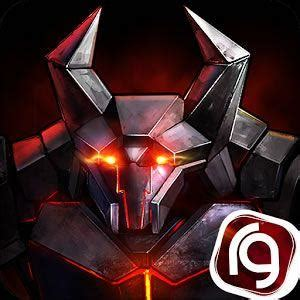 download mod game ultimate robot fighting download ultimate robot fighting v1 0 148 mod apk