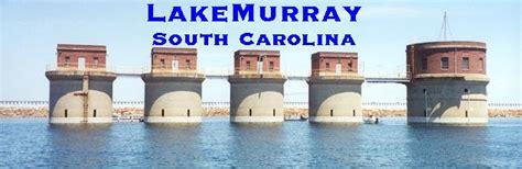 boat storage lake murray sc lake murray sc marinas boat rs