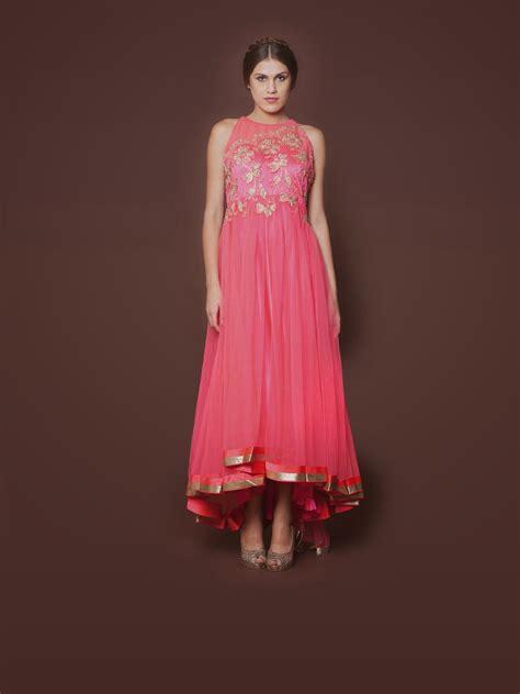 fashion design ladies suit latest suits for girls designer www imgkid com the