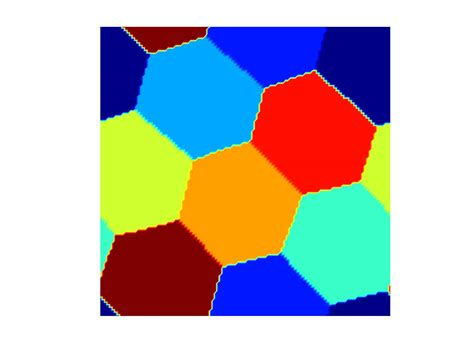 matlab line color matlab plot lines different colors