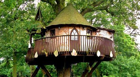 house theme casas en los 225 rboles originales y sorprendentes costa