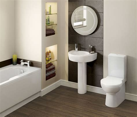difference between toilet and bathroom difference between fixtures and fittings definition