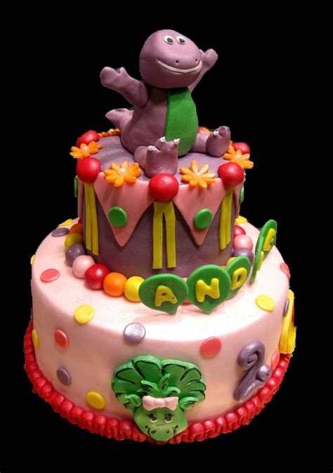 house of cakes pin hello kitty cake 9 house of cakes dubai on pinterest picture car interior design