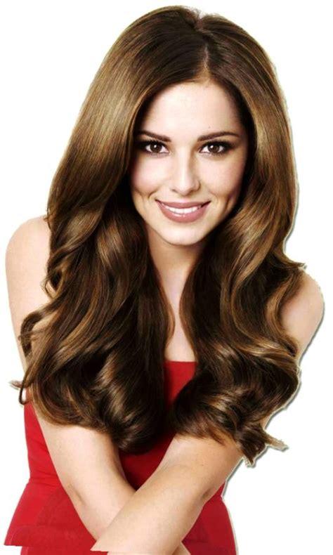 laser cut hairstyles step cut hairstyles for hair