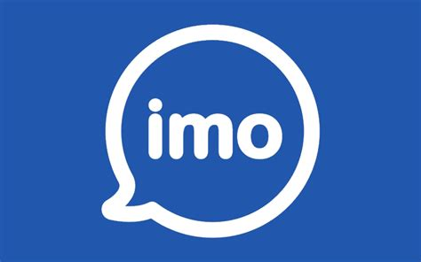 Download Imo Messenger For Pc Windows Xp Vista 7 8 | download imo for pc windows 7 8 xp 10 or computer