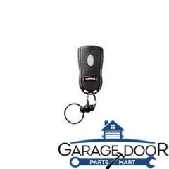 Genie Garage Door Opener B8qacsct by Overhead Door 174 Genie Garage Door Opener Ocdt 2