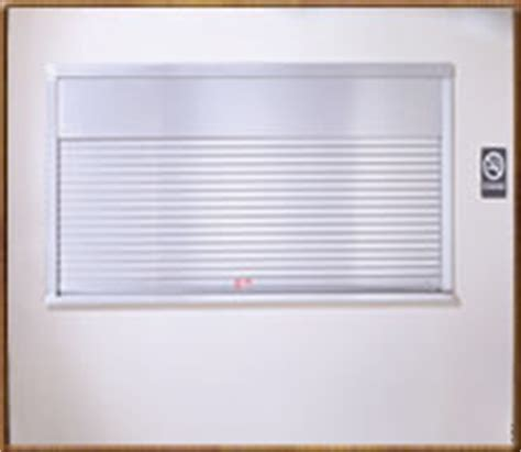 accurate overhead door welcome to accurate overhead limited scarborough ontario