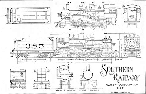 steam engine line diagram baldwin locomotive diagrams wiring info