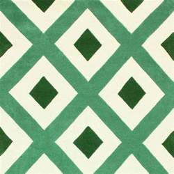 Geometric Designs 20 incredible geometric designs which will amaze you