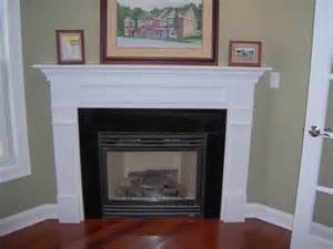fireplace mantels images fireplace mantels collins co in ct ma