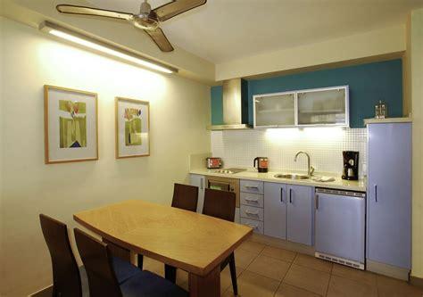 apartamentos el corte ingles apartamentos cordial mog 225 n valle hotel en puerto rico
