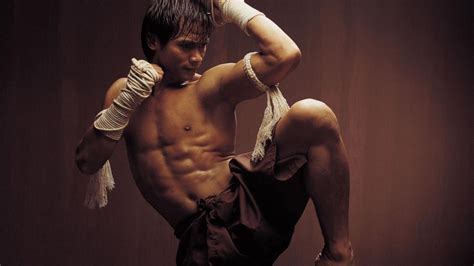 thailand film ong bak muay thai wallpapers 2015 wallpaper cave