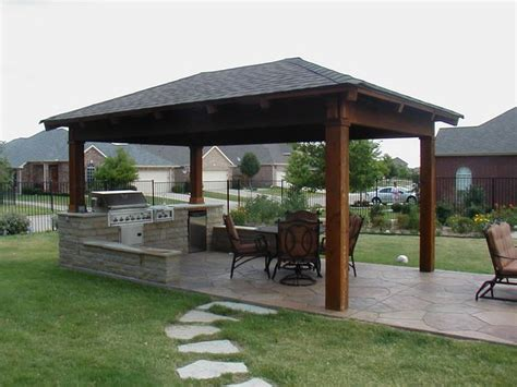 covered patio ideas precious covered patio ideas jard 237 n pinterest