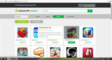 website download game android mod 7 website download game android gratis apk miftatnn