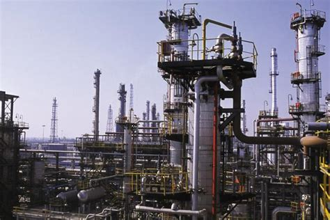 Petroleum Mba Colleges In India by Nagarjuna Refinery Start Up Delayed For A Year Livemint