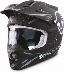 skullcandy motocross gear best 15 atv helmets images on cars and