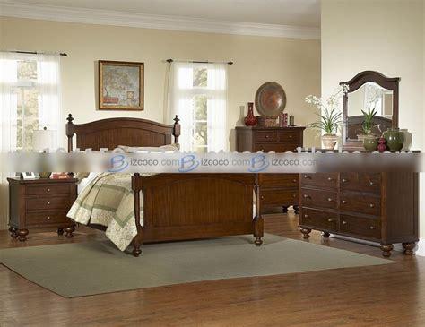 collezione europa bedroom set collezione europa bedroom furniture bedroom at real estate