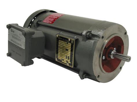 Mixer Elektrik industrial mixing equipment 1 2 hp electric direct drive ibc tote mixer deluxe adjustable