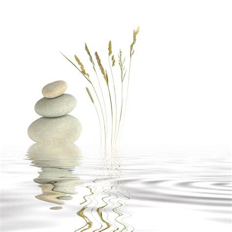 fotolia imagenes zen relaxation