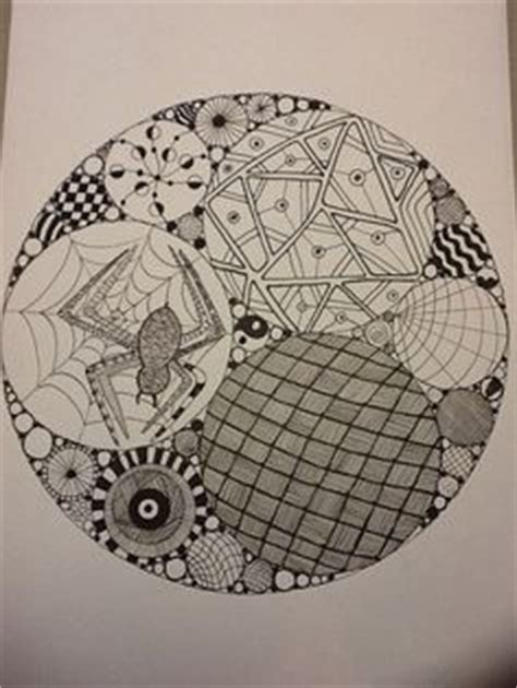 zentangle pumpkin printable 1000 images about halloween zentangles on pinterest