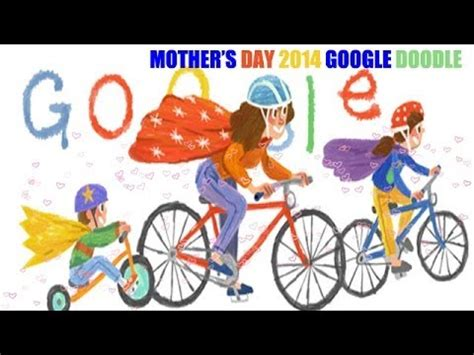 doodle s day 2014 s day 2014 doodle
