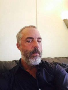 titus welliver house titus welliver love his voice and beard the voice