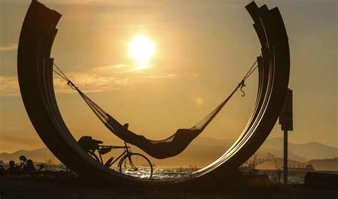 el solsticio de verano cambio de estaci 243 n en la noche m 225 s
