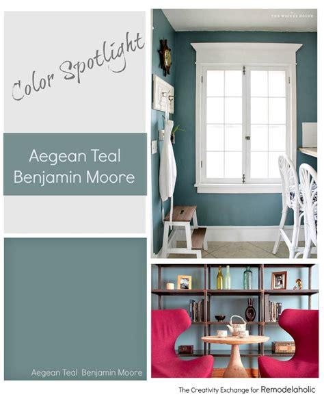 spotlight on the benjamin moore company color company blog albert blog color spotlight benjamin moore pale oak