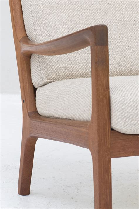 Easy Chair Furniture by Easy Chairs Nome Furniture